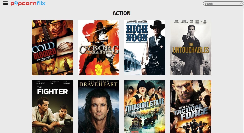 Film Indirme Sitesi Arayanlar Için 9 ücretsiz Ve Harika Servis Hadi