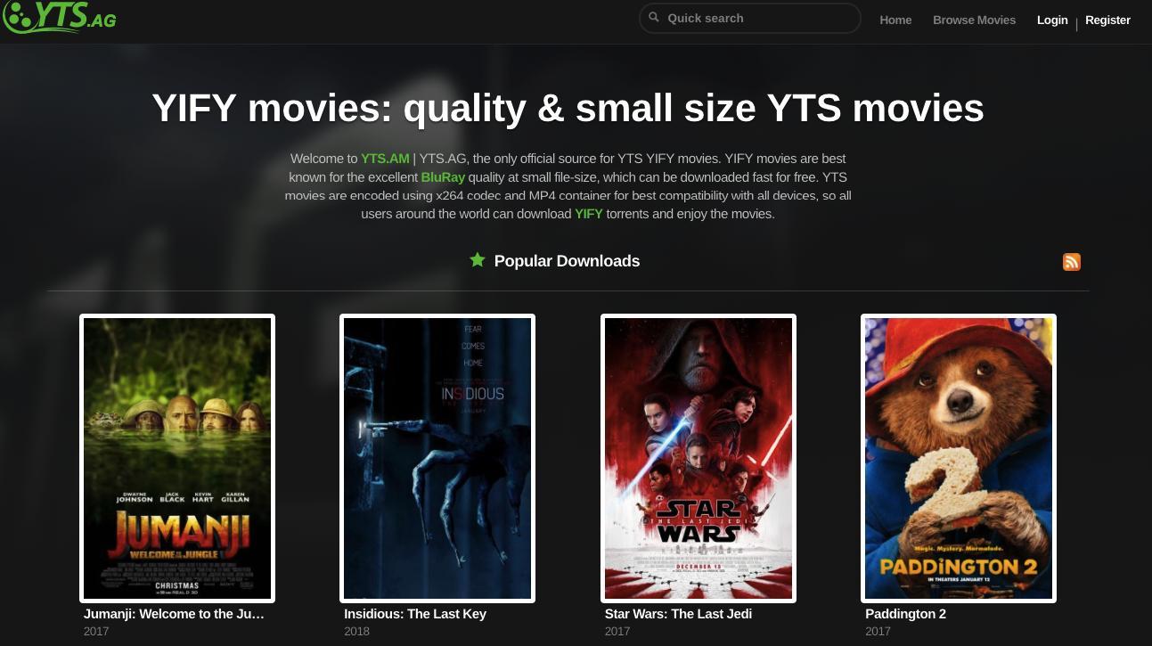 Vimeo porn