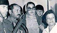İlklere İmza Attı, Tabuları Yıktı: 15 Maddede Bülent Erkoç'un Bülent Ersoy Olma ve Türkiye'nin Divasına Dönüşme Hikayesi