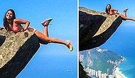 Gördüğünüz Anda Tüm Vücudunuza Adrenalin Pompalayacak 29 İnanılmaz Fotoğraf