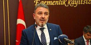 Belediye Başkanı Alatepe'den Destek Çağrısı: 'Esenyurt'u Kaybedersek Kudüs ve Mekke Gider'