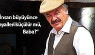 "2000'li Yıllara Damga Vurmuş ""Ağlatma Ustası"" Çağan Irmak'tan Unutulmaz 20 Film Repliği"