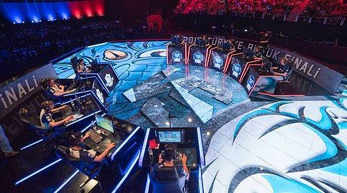 Kupanın Sahibi Kim Olacak League of Legends 2018 Kış Mevsimi Finalleri Başlıyor 57