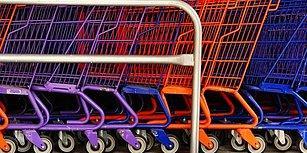 Yüzde 10,23 ile Çift Hanede Kaldı: Enflasyon Verileri Bize Ne Anlatıyor?