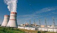 Uzmanlardan Nükleer Santral Uyarıları: 'Sağlığa Zarar Verecek, Elektrik Daha Pahalıya Gelecek'