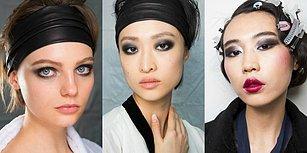 Moda Haftalarından Bize Kalan O İkonik Görünümleri İnceledik!