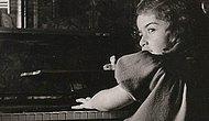 Küçük Yaşta Keşfedilip Dünyaca Ünlü Olan Türk Piyanistler
