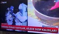 Sadece Adana'da Yaşandığına Emin Olduğumuz Fıkra Gibi 15 Olay