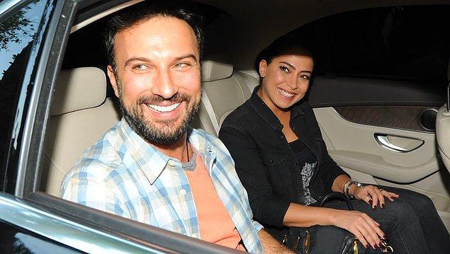 11. Tarkan ve Pınar çiftinden de kötü haber geldiğini şimdiye kadar görmedik zaten!