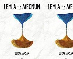 Kitap Ödüllü Bu Kelime Dağarcığı Testinde Sadece Türkçesine Güvenenler Başarılı Oluyor!
