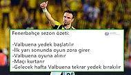 Fenerbahçe Zirve Takibini Sürdürdü! Osmanlıspor Maçının Ardından Yaşananlar ve Tepkiler