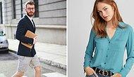 Bu Bilimsel Araştırma İlk Buluşmada Giyilmesi ve Giyilmemesi Gerekenleri Ortaya Koyuyor!