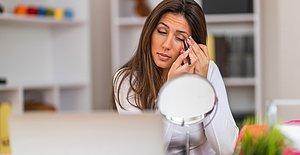 11 Maddede Neden Süremediğinizi Öğrendikten Sonra Mükemmel Eyeliner Çekmeye Başlayacaksınız!