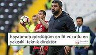 Aslan Zirveyi Kaptırdı! Gençlerbirliği - Galatasaray Maçının Ardından Yaşananlar ve Tepkiler