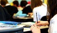 Eğitime Dair Gündemi Meşgul Eden Konuların Doğrusu Nedir, Ne Değildir?