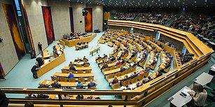 Krala Hakaret de Suç Olmaktan Çıkartıldı: Hollanda Meclisi'nden 'Erdoğan Yasası'na Onay