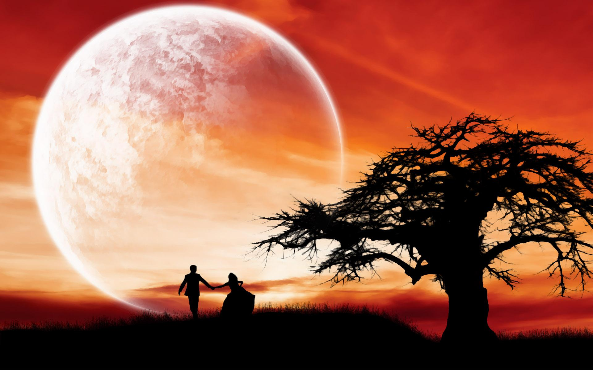 Rüyada Sevgiliyi Aileyle Görmek Tanıştırmak Ne Anlama Gelir