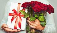 Biricik Sevgilinize Yapacağınız Sürprizin En Güzeli İçin Birçok Seçenek Burada Sizi Bekliyor!