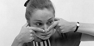 Hepimizin Baş Belası Hıçkırığı Geçirmenin 10 Kolay ve Etkili Yolu