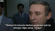 1991 Yılında Türkiye: 1. Körfez Savaşı