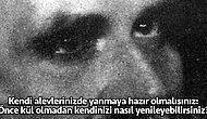 İnsanı Tüm Dertleri Karşısında Çelik Gibi Güçlü Yapan 'Nietzsche Ağladığında' Romanından 30 Sarsıcı Alıntı
