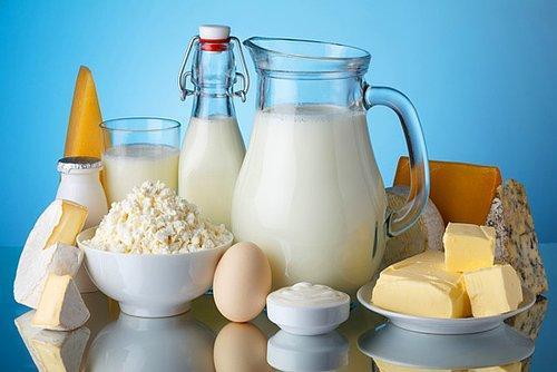 Yiyecekleri Kalori ile Değil Avuçla Ölçüyoruz: Danimarkadan İthal Pratik Diyet Scandi Sense 72