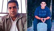 Oğlu Polis Kurşunuyla Hayatını Kaybeden Baba Karara İsyan Etti: 'Bir Canın Bedeli 20 Ay mı?'