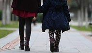 Yargıtay da Onayladı: Boşanan Kadın Çocuğuna Kendi Soyadını Verebilir