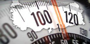 Türkiye'nin Obeziteyle İmtihanı: Doğu Karadeniz Alarm Veriyor, Avrupa'da Birinci Türk Kadını