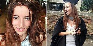 Aşırı Kıskançlığı Yüzünden Sevgilisine İşkence Yapan 22 Yaşındaki İngiliz Kadına 7 Yıl Hapis Cezası