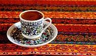 Kahve Saati Geldi! Sohbetlerimizin Vazgeçilmezi Türk Kahvesinin Hiç Bilmediğiniz Faydaları