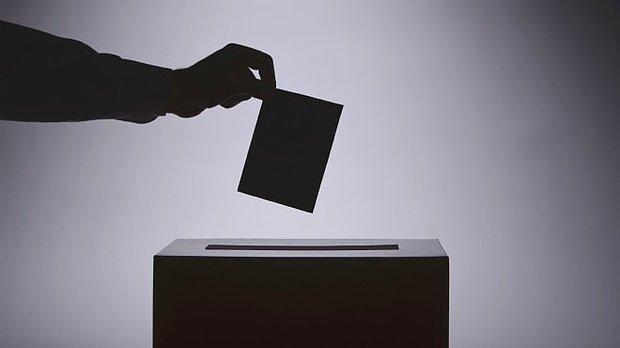 24 Haziran 2018 Seçimleri Öncesinde Soru İşaretlerini Gideriyoruz: İYİ Parti, YKS, İkinci Tur