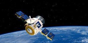 SpaceX'den Tarihi Başarı: NASA'nın 'Gezegen Avcısı' Uydusu TESS Başarılı Bir Şekilde Fırlatıldı!