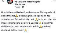 Dost Acı Söyler: Türkiye'nin Gelişmiş ve Refah Ülkeler Seviyesine Gelememesinin 15 Açık Nedeni