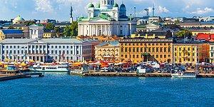Finlandiya ve Finler Hakkında Sizi Oldukça Şaşırtacak 15 Enteresan Bilgi