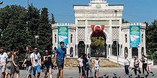 '15 Yeni Üniversite' Geliyor, İstanbul, Gazi ve İnönü Üniversiteleri Bölünüyor