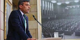 CHP'li Öztürk Yılmaz 'Genel Başkan Aday Olmadığı Takdirde Adayım' Açıklaması ile Gündemde