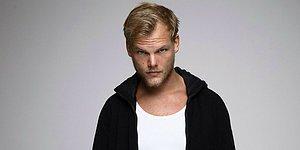 Popüler Müzik Dünyası Yasta: Dünyaca Ünlü DJ Avicii Çok Genç Yaşta Hayatını Kaybetti