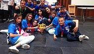 Atatürk'ün Cumhuriyeti Emanet Ettiği Çocuklar Onlar: Mardin'in Köyünden Yola Çıktılar ve İspanya'da Yükselen Yıldız Oldular!