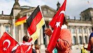 Erdoğan 'Avrupa'da Konuşacağım' Demişti: Almanya 'Seçim Kampanyasına İzin Yok' Dedi