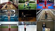 Geleceğimiz Sizsiniz! Sporda, Sanatta ve Bilimde Göğsümüzü Kabartan Türkiye'nin Süper Çocukları
