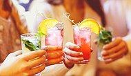 Süper Eğlenceli Bir Kokteyl Festivalinin 10 Olmazsa Olmazı