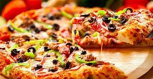Pizza Aşıklarının Çok İyi Bildiği 11 Gizli Kural
