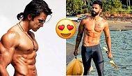 Kelimelere Sığmayacak Yakışıklılıklarıyla Göz Alıcı 23 Güney Asyalı Erkek