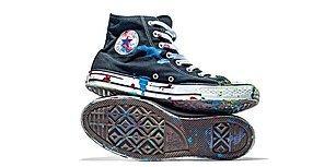 Ağır Ayakkabılardan Kurtulmanın Tam Zamanı Diyorsan Bu Kampanya Tam Sana Göre!