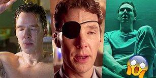 Sherlock Özleyenlere İyi Haber! Benedict Cumberbatch'li Patrick Melrose'a Dair Bilmeniz Gereken Her Şey
