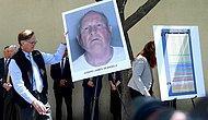 Şüpheli Gözaltında!  12 Cinayet, 51 Tecavüz ve 120 Soygun İşleyen Golden State Katili 42 Yıl Nasıl Kaçtı?