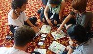 Bilginin Gençten Gence Aktarılmasını Sağlayarak Fark Yaratıyorlar: Sağlıkta Genç Yaklaşımlar Derneği