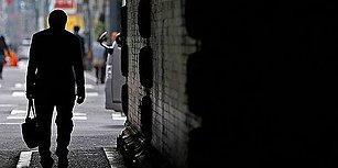 Yoksulluk Sınırı 6.500 Lirayı Aştı: 'Görünmez El Çalışanın Cebindeki Parayı Kemirmeye Devam Etti'