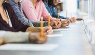 Bu Zamana Kadar Üniversite'ye Giriş Sınavlarında Başrolde Olmayı Başarmış 11 Konu